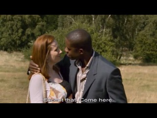 ����� ������������ ��������� | Scenes of a Sexual Nature [ENG SUB]