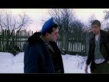 Бумер 1 ( Ты чё буровишь?) - Видеоклип