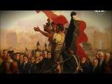 Короли Франции. 15 веков истории_15_Луи-Филипп I. Последний из королей_2011
