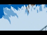 [NBFO]Годаннар ТВ-2 | Godannar TV-2  - 11 серия [WhiteTiger]